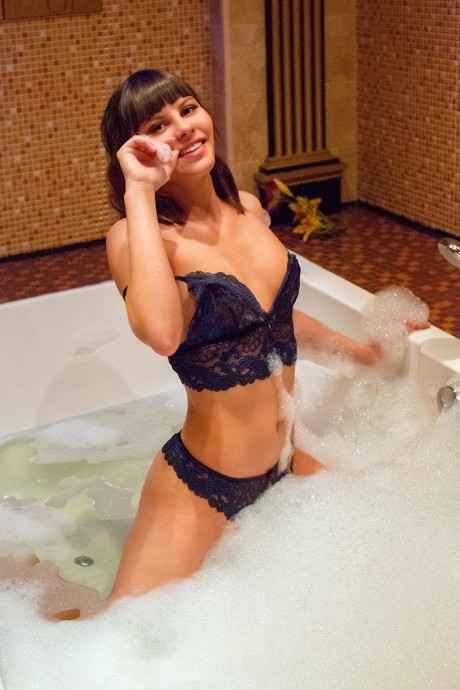 Проститутка Ирина - Екатеринбург