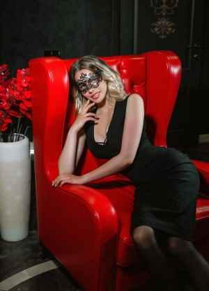Проститутка Лиза - Екатеринбург