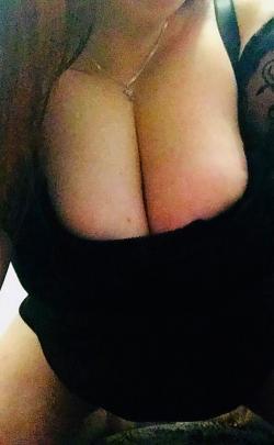 Проститутка Тома  - Екатеринбург