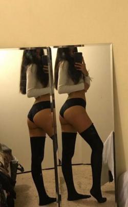 Проститутка Алёна - Екатеринбург